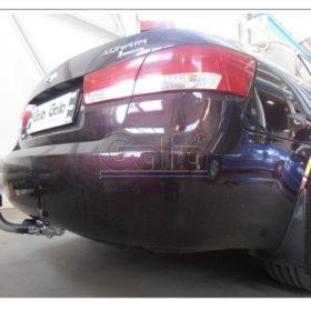 H054A для Hyundai Sonata EF 1999-2005