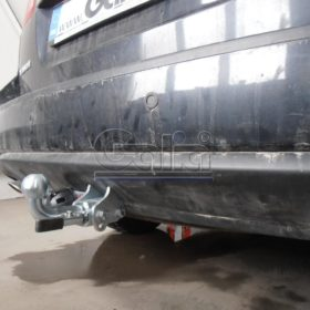 H069A для Hyundai Santa Fe 2006-2012