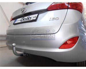 H088C для Hyundai i30 wagon шар-автомат 2012