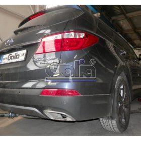 H094A для Hyundai Grand Santa Fe 2013
