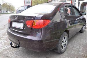 J 63 для Hyundai Elantra 2011-1