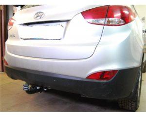 J.038 для Hyundai ix35 2010-2015