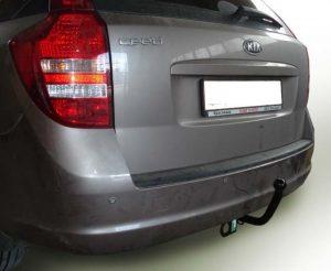 K110-A для Hyundai i30 hatchback 2007-2012