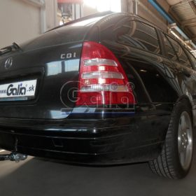 M025A для Mercedes C-Class wagon 1994-2000