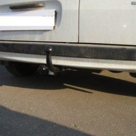 R.042 для Mercedes Citan 2012-1