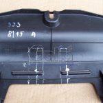 Фаркоп K030A для Kia Ceed универсал 2006-2012, шар A, Galia-3