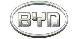 Защита картера двигателя для BYD