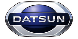 Багажники на крышу - Datsun
