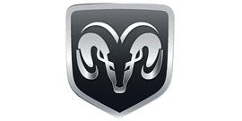 Защита картера двигателя для Dodge