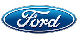 Защита картера двигателя для Ford