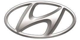 Защита картера двигателя для Hyundai