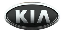 Багажники на крышу - Kia