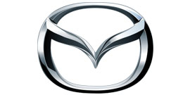 Фаркопы для Mazda