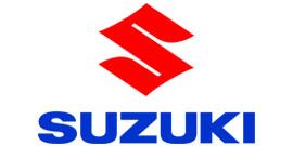 Защита картера двигателя для Suzuki