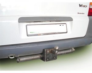 M038A для Mercedes Viano 1996-2003