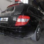 M089A для Mercedes Vaneo 2002-2006
