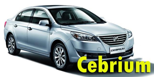 Защита картера двигателя для Lifan Cebrium
