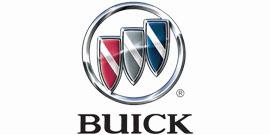 Багажники на крышу - Buick