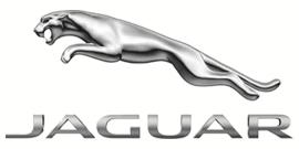Защита картера двигателя для Jaguar