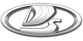 Багажники на крышу - Lada