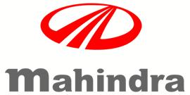 Багажники на крышу - Mahindra