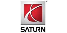 Багажники на крышу - Saturn