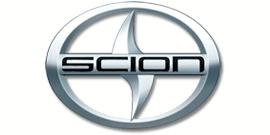 Багажники на крышу - Scion