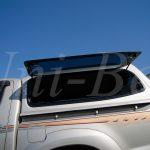 Кунг SAMMITR – V2 BIRDWING для Toyota Hilux Hilux Vigo 2006-2015