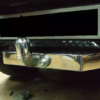MG-01a для Mercedes G-CLASS 1990