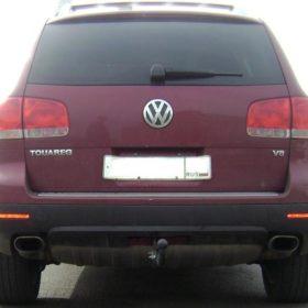 26.1886.32 для AUDI Q7 _ VW TOUAREG 2006-1