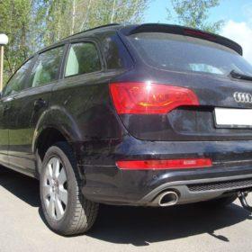 305314 на Audi Q7 01_2006