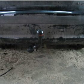 HY 02 для Hyundai Elantra (ТаГаз) седан_хэтчбек(5d) 2002-2006-1