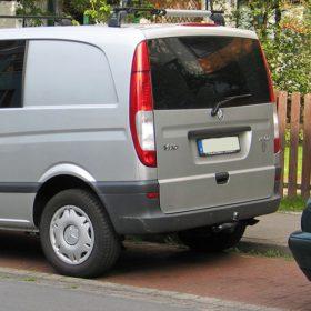 MB 05 для Mercedes Vito _Viano минивен 09.2003-1