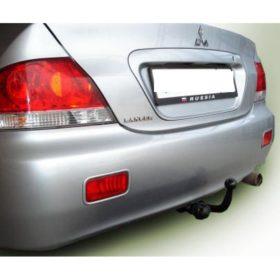 MI 22 для Mitsubishi Lancer IX седан 2003-2007-1