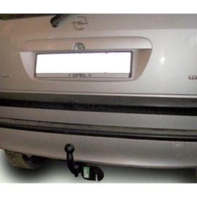 SK 04 для Audi A3, A3 Except Qattro хэтчбек (3-5d) 1996-2002