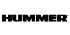 Фаркопы для Hummer