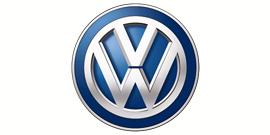 Фаркопы для Volkswagen
