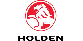 Багажники на крышу - Holden