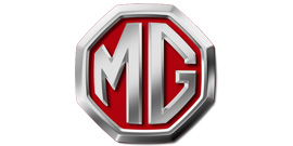 Багажники на крышу - MG