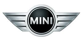 Защита картера двигателя для Mini