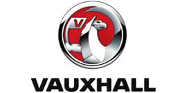 Багажники на крышу - Vauxhall
