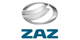 Багажники на крышу - ZAZ