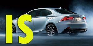 Защита картера двигателя для Lexus IS