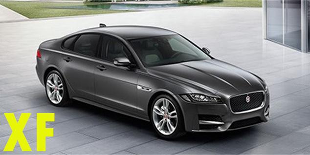 Защита картера двигателя для Jaguar XF
