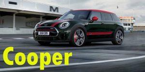 Защита картера двигателя для Mini Cooper