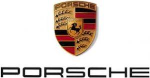 Багажники на крышу - Porsche