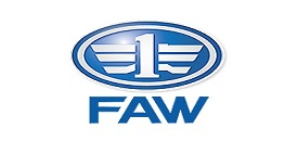 Защита картера двигателя для FAW