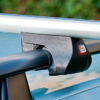 багажник амос — Поиск в Google (2)