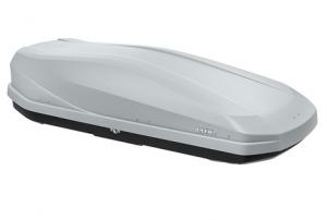 Автобокс для машины LUX IRBIS 175